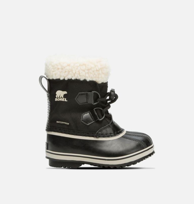 Childrens Yoot Pac™ Nylon Boot Childrens Yoot Pac™ Nylon Boot, front