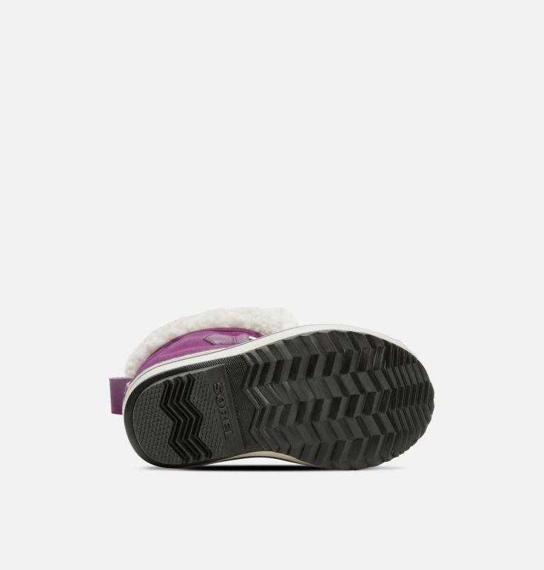 Yoot Pac™ Nylon Schneestiefel für Jugendliche Yoot Pac™ Nylon Schneestiefel für Jugendliche