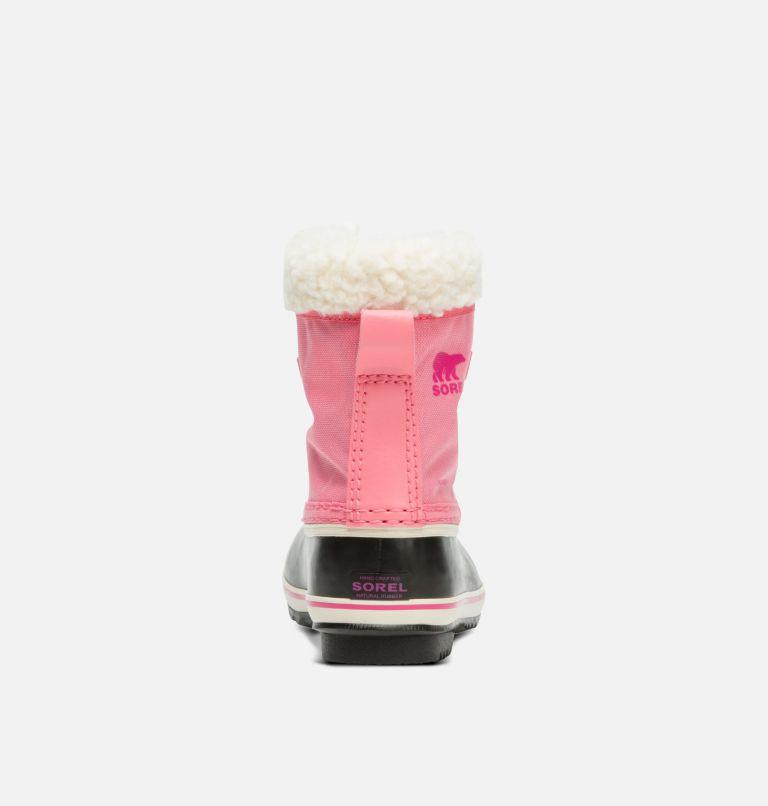 Childrens Yoot Pac™ Nylon Boot Childrens Yoot Pac™ Nylon Boot, back