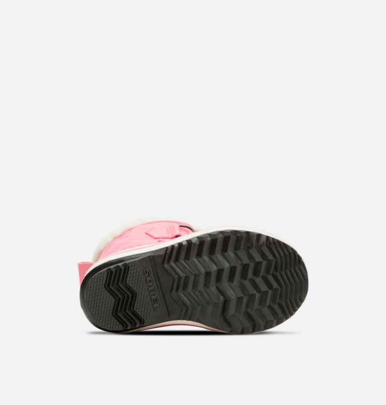 Childrens Yoot Pac™ Nylon Boot Childrens Yoot Pac™ Nylon Boot