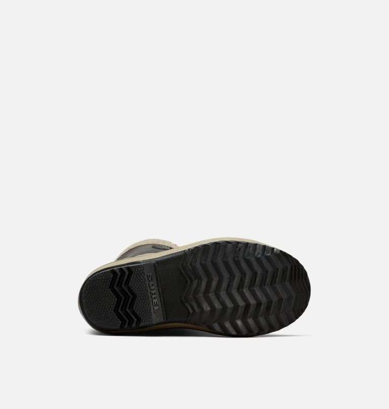 Youth Yoot Pac™ Thermoplus Snow Boot Youth Yoot Pac™ Thermoplus Snow Boot