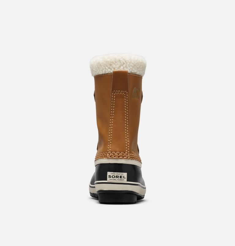 YOOT PAC™ TP | 259 | 2 Yoot Pac™ TP Stiefel für Kinder, Mesquite, back