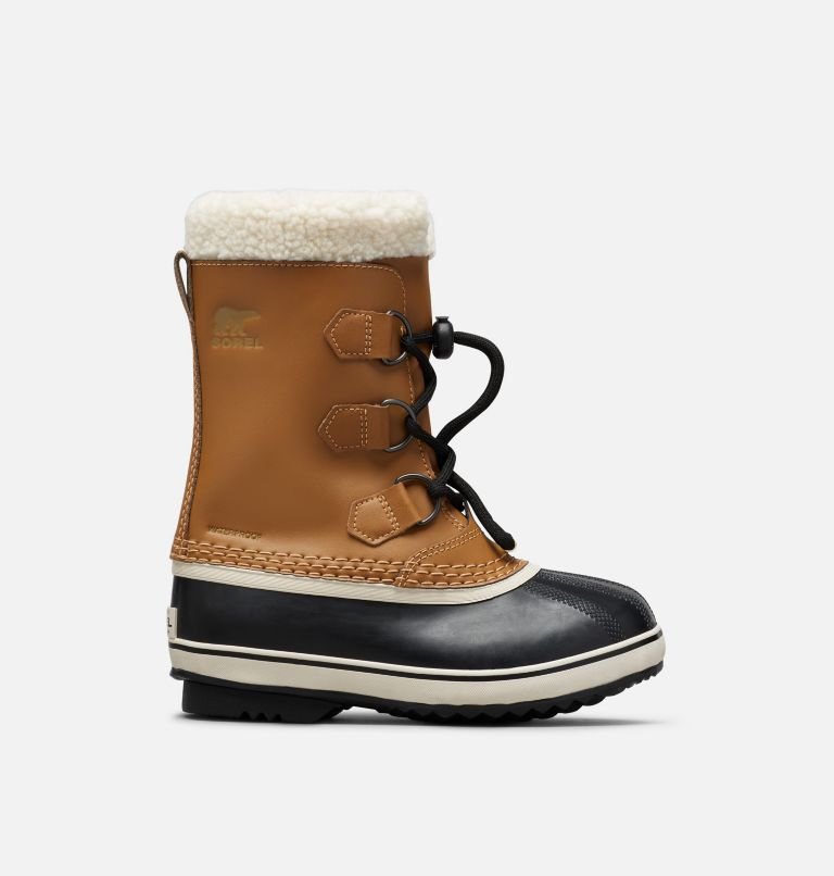 YOOT PAC™ TP | 259 | 2 Yoot Pac™ TP Stiefel für Kinder, Mesquite, front