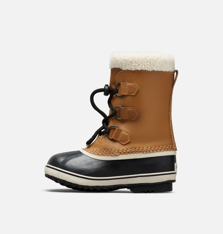 Kids' Yoot Pac™ Tp Boot Kids' Yoot Pac™ Tp Boot, medial