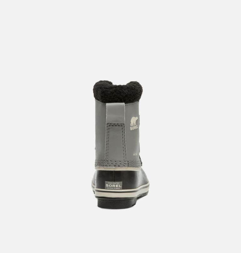Kids' Yoot Pac™ Tp Boot Kids' Yoot Pac™ Tp Boot, back