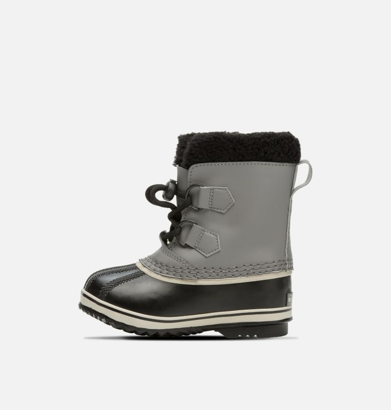 Childrens Yoot Pac™ TP Boot Childrens Yoot Pac™ TP Boot, medial