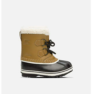 Childrens' Yoot Pac™ TP Boot