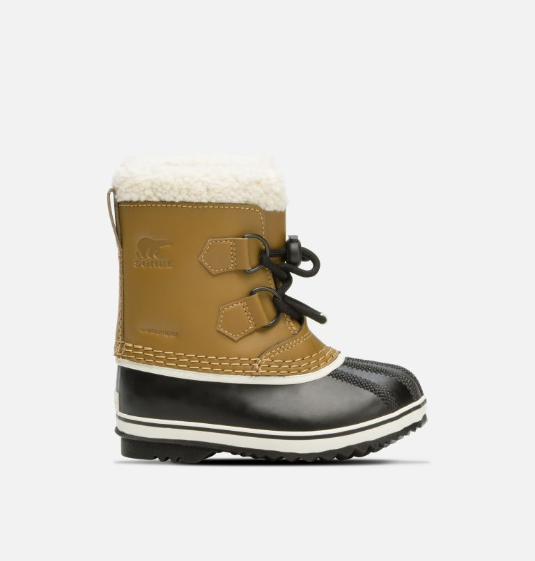 Youth Yoot Pac™ Thermoplus Snow Boot Youth Yoot Pac™ Thermoplus Snow Boot, front