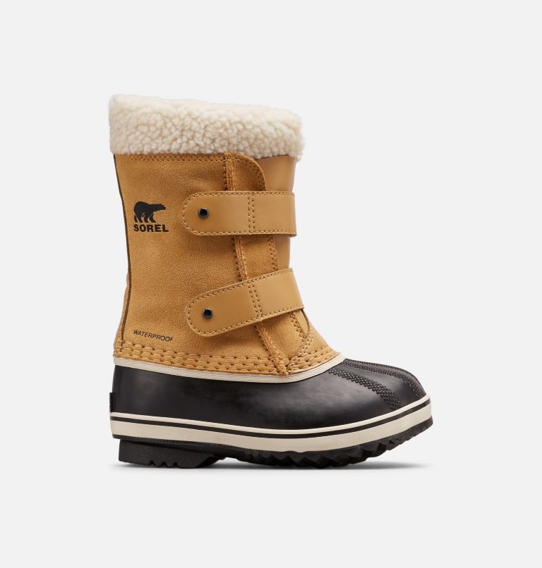 Childrens 1964 Pac™ Strap Boot Childrens 1964 Pac™ Strap Boot, front