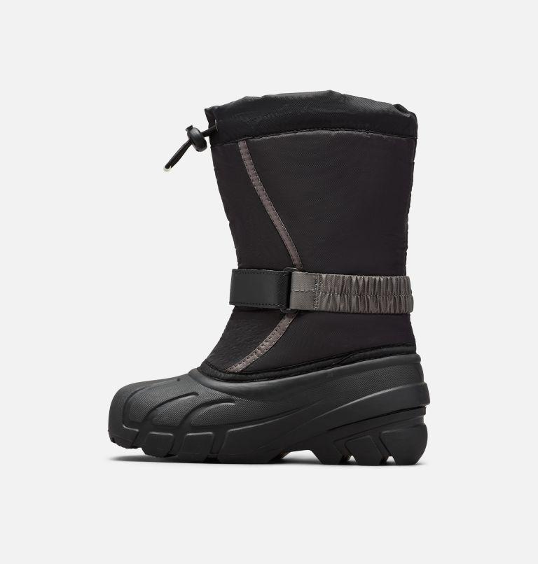 Youth Flurry™ Snow Boot Youth Flurry™ Snow Boot, medial