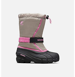 Childrens Flurry™ Boot