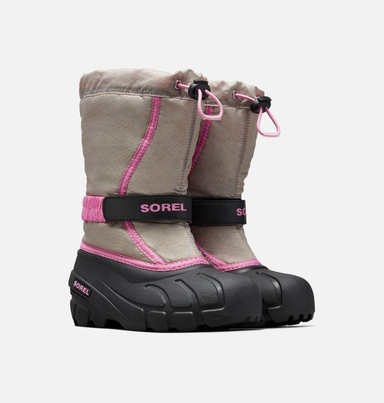 Childrens Flurry™ Boot Childrens Flurry™ Boot, 3/4 front