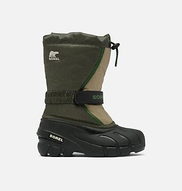Kids' Flurry™ Boot CHILDRENS FLURRY™ | 562 | 10, Alpine Tundra, front
