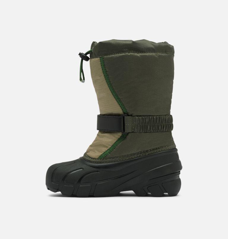 Children's Flurry™ Boot Children's Flurry™ Boot, medial