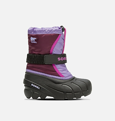 Kids' Flurry™ Boot , front