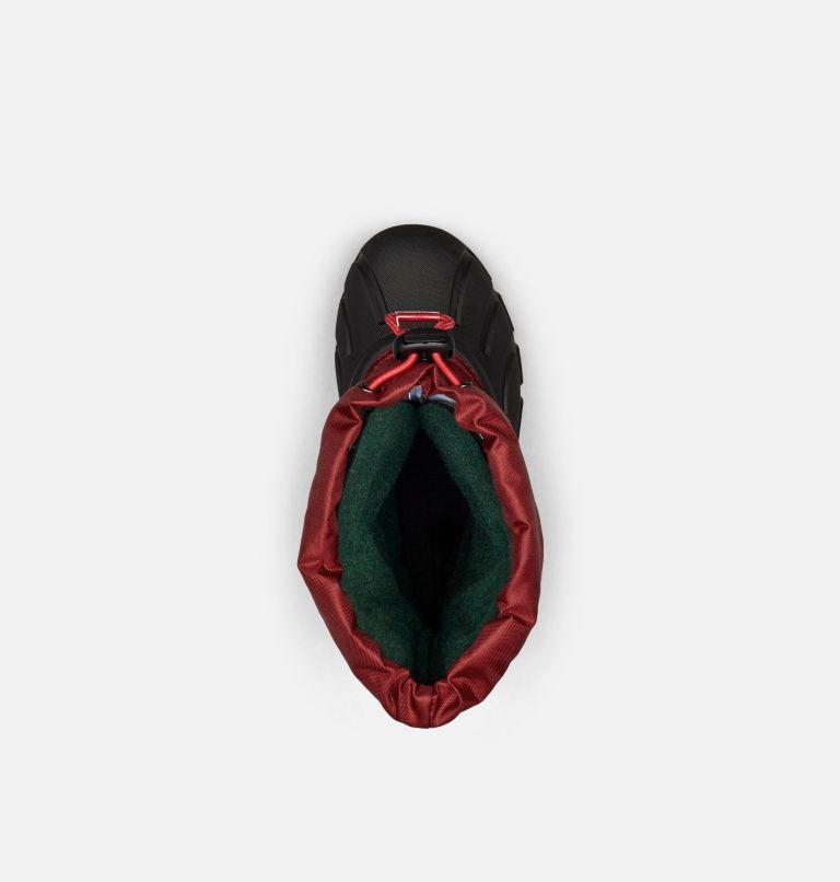 Children's Flurry™ Boot Children's Flurry™ Boot, top