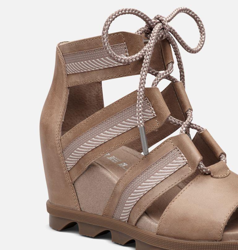 Women's Joanie™ II Lace Wedge Sandal Women's Joanie™ II Lace Wedge Sandal, a1