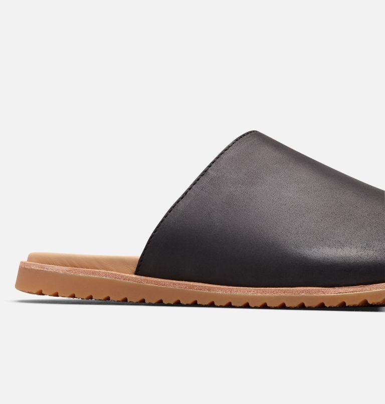 Zapato sin talón Ella™ Mule para mujer Zapato sin talón Ella™ Mule para mujer, a1