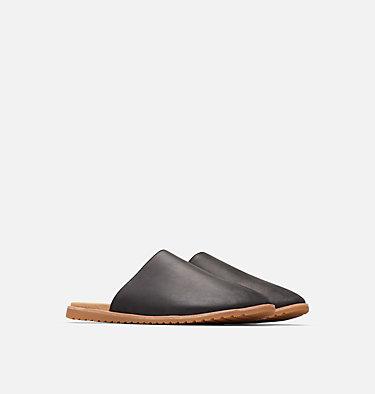 Zapato sin talón Ella™ Mule para mujer ELLA™ MULE | 034 | 5, Black, 3/4 front