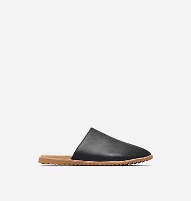 Zapato sin talón Ella™ Mule para mujer ELLA™ MULE | 034 | 5, Black, front