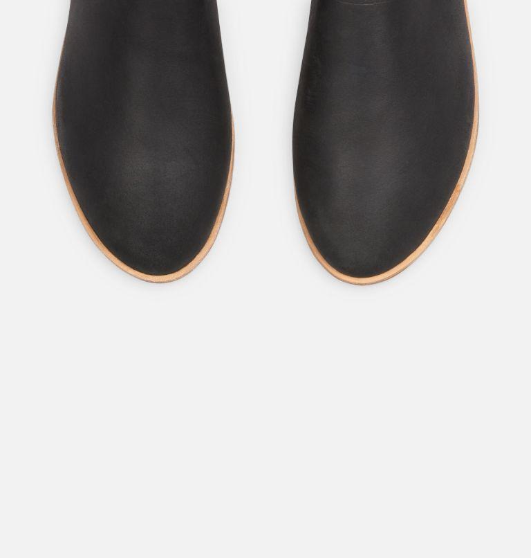 Zapato sin talón Ella™ Mule para mujer Zapato sin talón Ella™ Mule para mujer, top