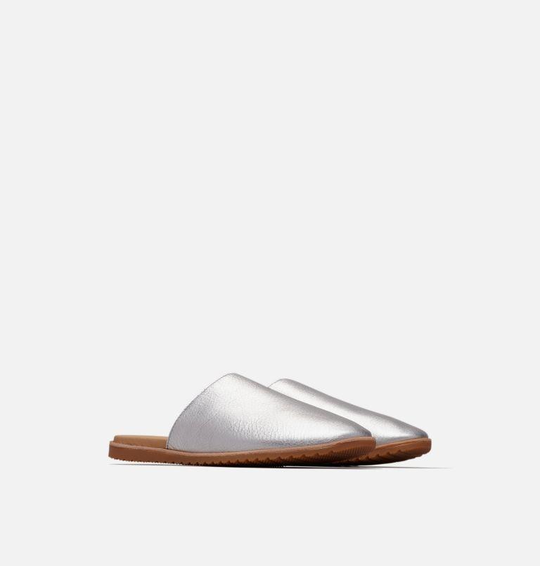 Zapato sin talón Ella™ Mule para mujer Zapato sin talón Ella™ Mule para mujer, 3/4 front