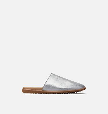 Women's Ella™ Mule Shoe , front