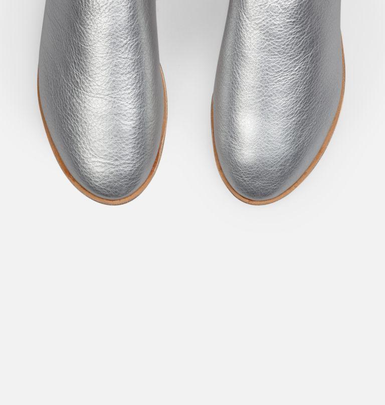 Ella™ Mule Pantoffel für Damen Ella™ Mule Pantoffel für Damen, top