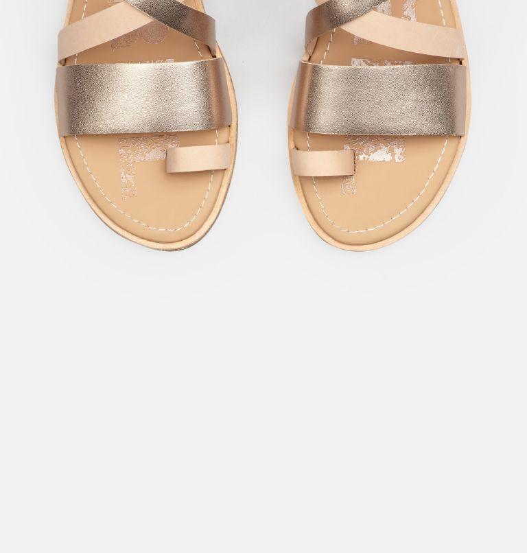 Women's Ella™ Criss Cross Sandal Women's Ella™ Criss Cross Sandal, top