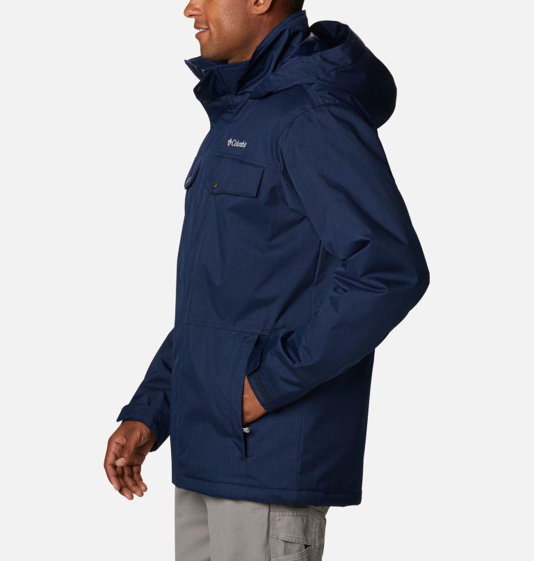 Men's Pulaski Lake™ Insulated Jacket Men's Pulaski Lake™ Insulated Jacket, a1