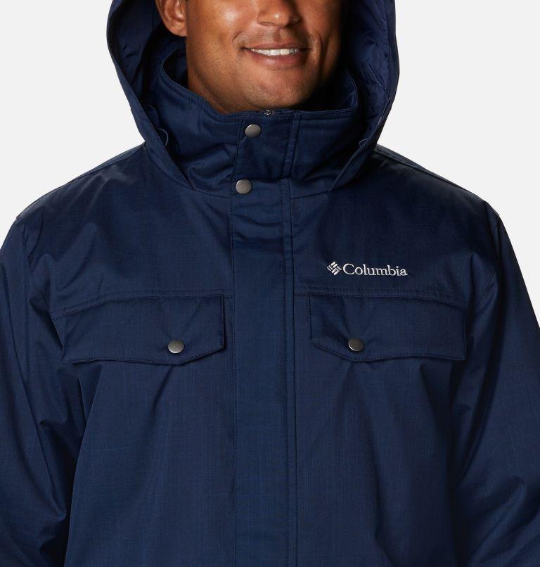 Men's Pulaski Lake™ Insulated Jacket Men's Pulaski Lake™ Insulated Jacket, a2