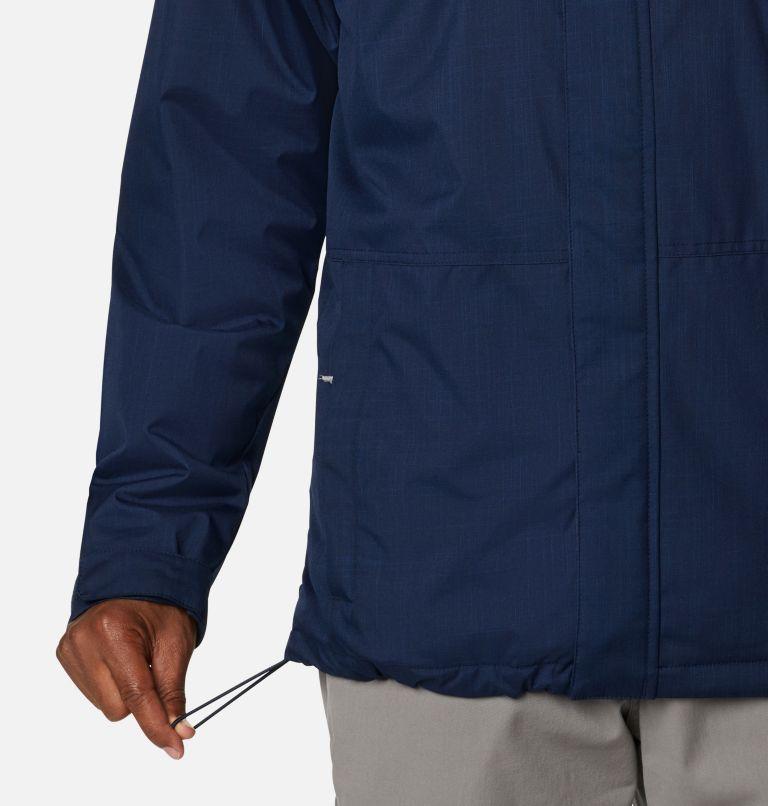 Men's Pulaski Lake™ Insulated Jacket Men's Pulaski Lake™ Insulated Jacket, a4
