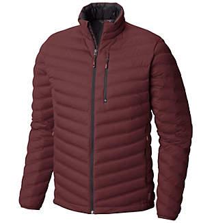 StretchDown™ Jacket