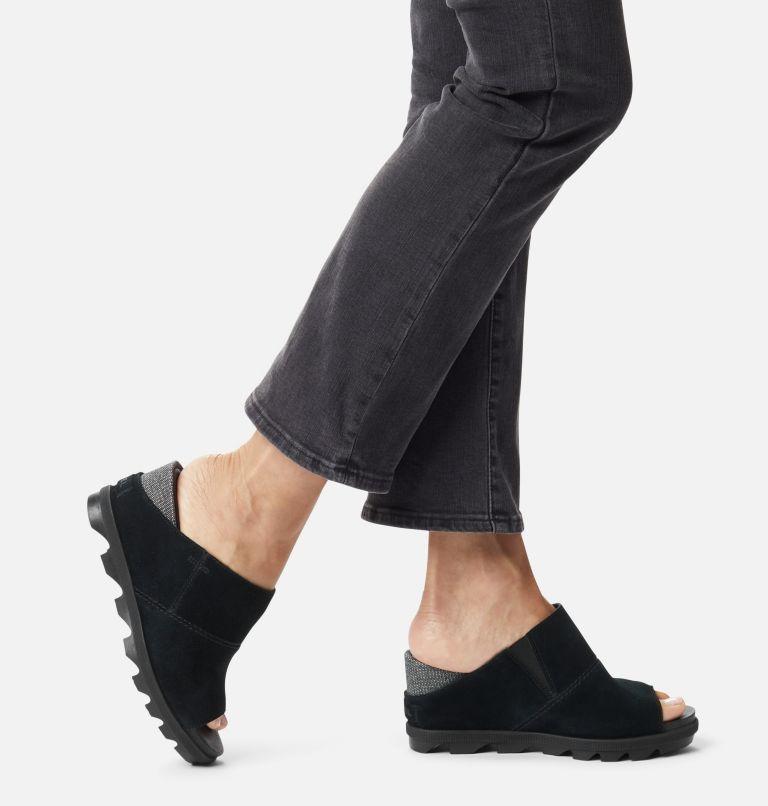 Womens Joanie™ II Slide Wedge Sandal Womens Joanie™ II Slide Wedge Sandal, a9