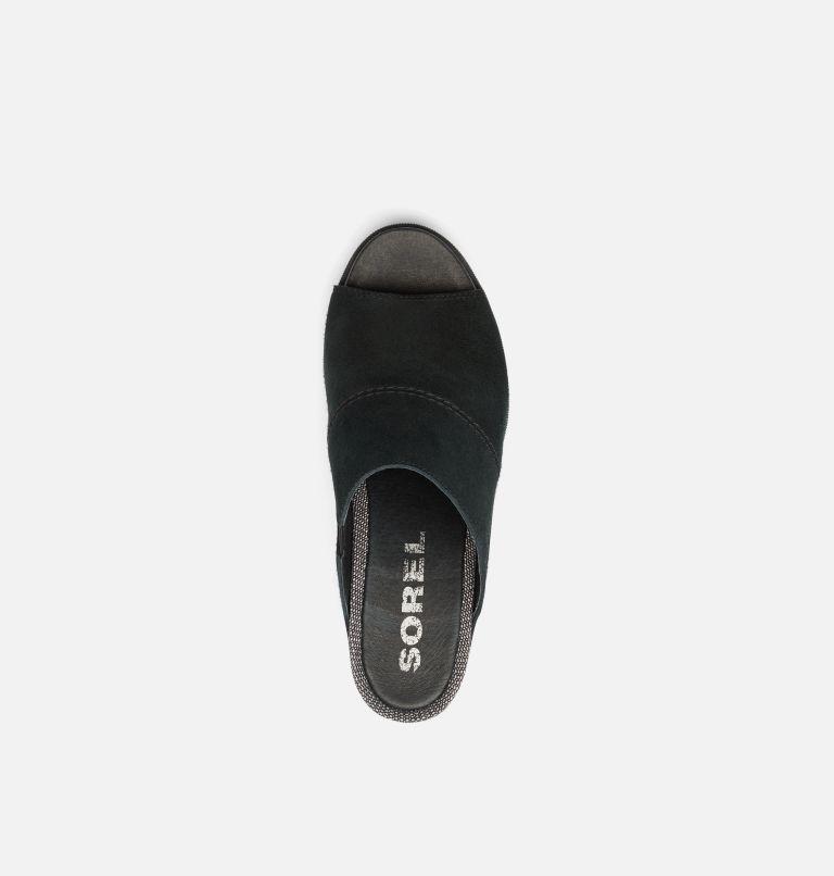 Womens Joanie™ II Slide Wedge Sandal Womens Joanie™ II Slide Wedge Sandal, top