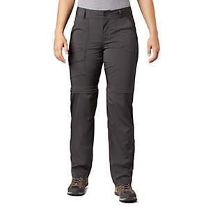 Women's Kestrel Trail™ Stretch Convertible Pants