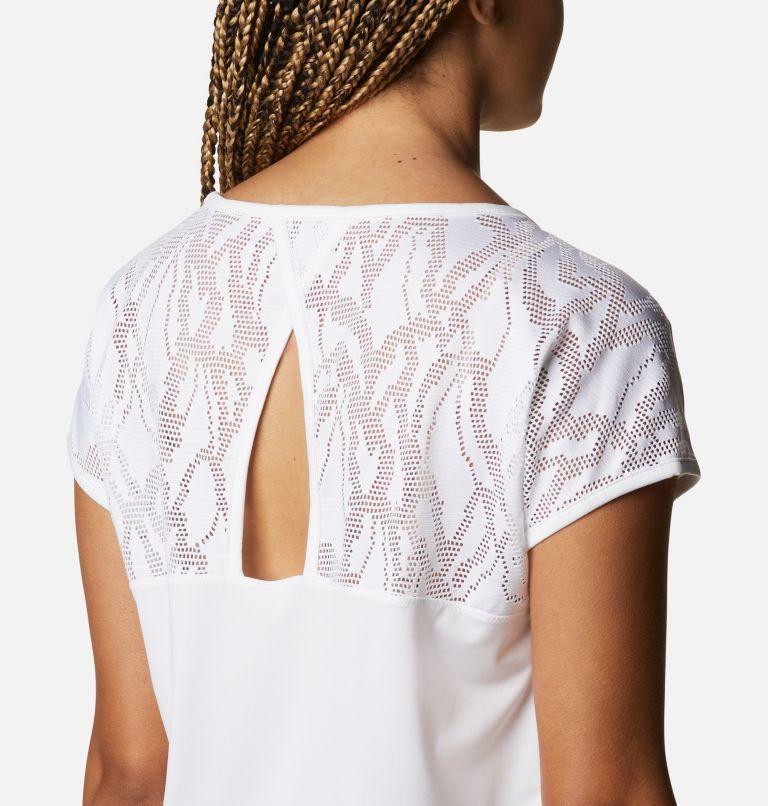 Women's Sunlight Peak™ Novelty Short Sleeve Shirt Women's Sunlight Peak™ Novelty Short Sleeve Shirt, a3