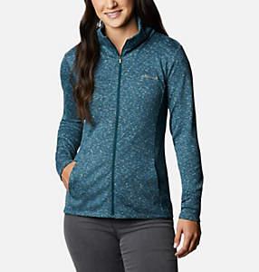 Women's Northstar™ Full Zip