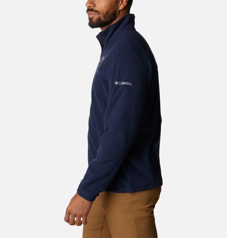 Men's Flanker™ III Fleece Jacket - Dallas Cowboys Men's Flanker™ III Fleece Jacket - Dallas Cowboys, a1