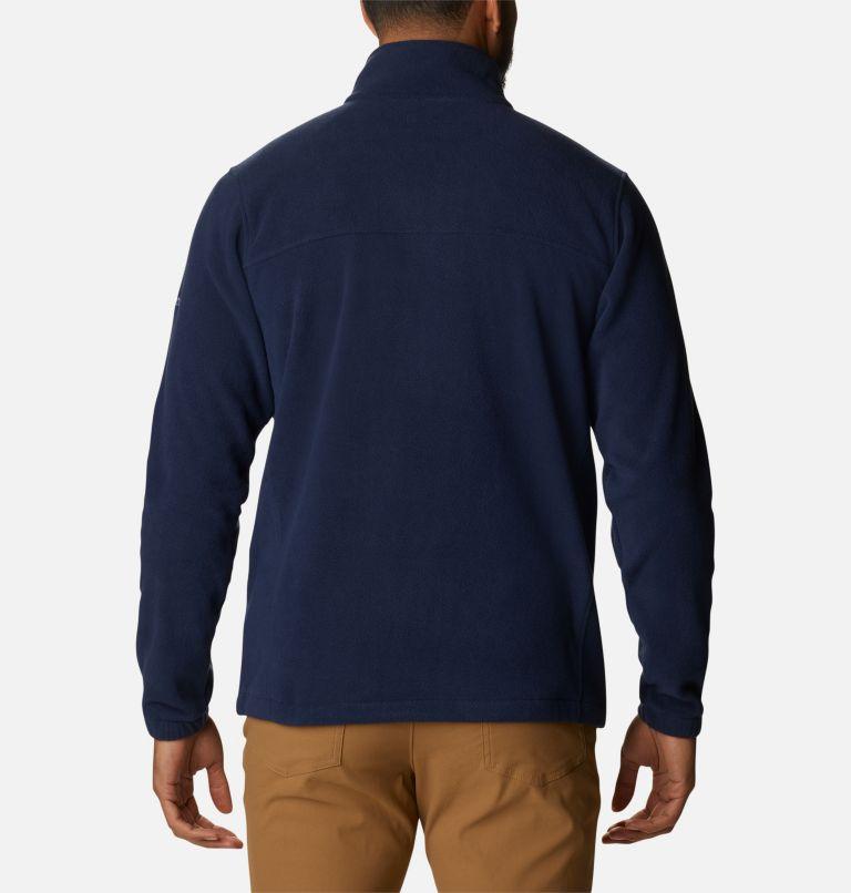 Men's Flanker™ III Fleece Jacket - Dallas Cowboys Men's Flanker™ III Fleece Jacket - Dallas Cowboys, back