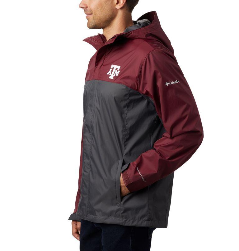 Men's Collegiate Glennaker Storm™ Jacket Men's Collegiate Glennaker Storm™ Jacket, a2