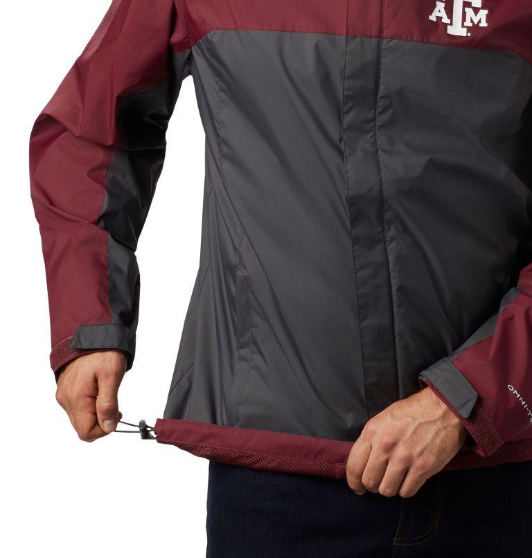 Men's Collegiate Glennaker Storm™ Jacket Men's Collegiate Glennaker Storm™ Jacket, a3
