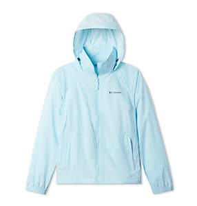 Women's Access Point™ II Jacket