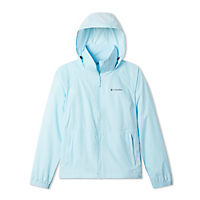 Columbia.com deals on Columbia Womens Access Point II Jacket