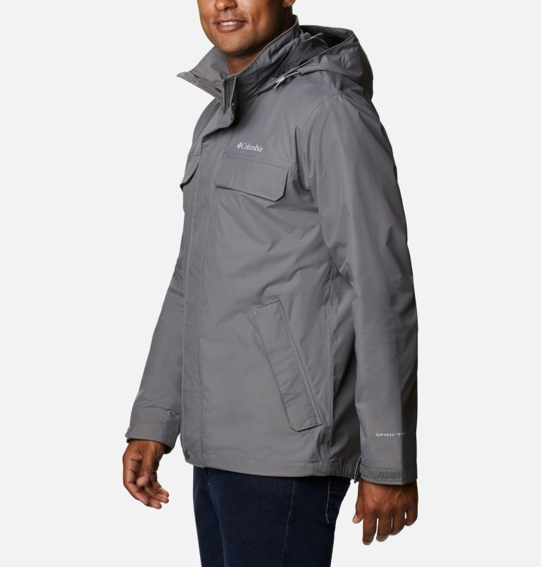 Men's Oak Springs™ II Jacket Men's Oak Springs™ II Jacket, a1