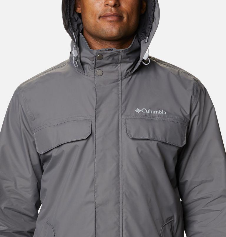 Men's Oak Springs™ II Jacket Men's Oak Springs™ II Jacket, a2