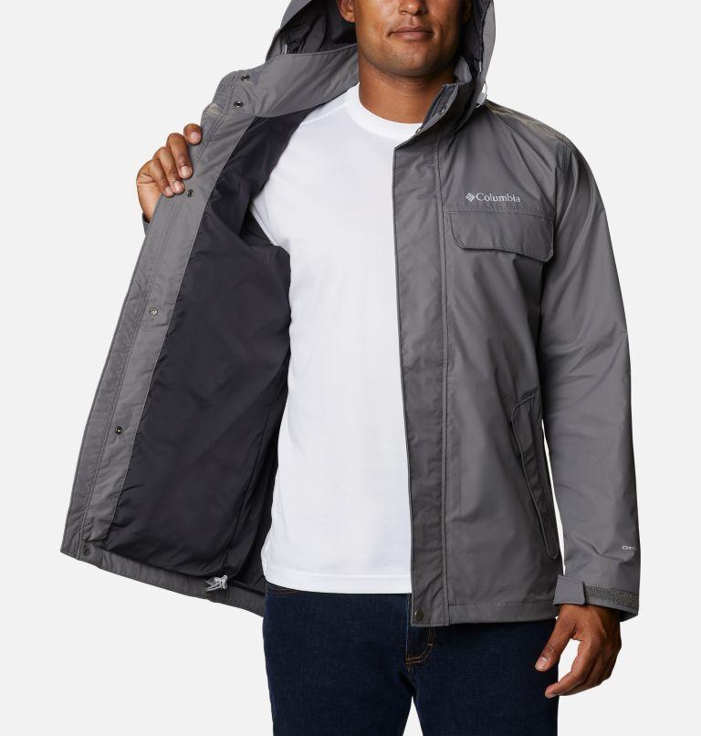 Men's Oak Springs™ II Jacket Men's Oak Springs™ II Jacket, a3