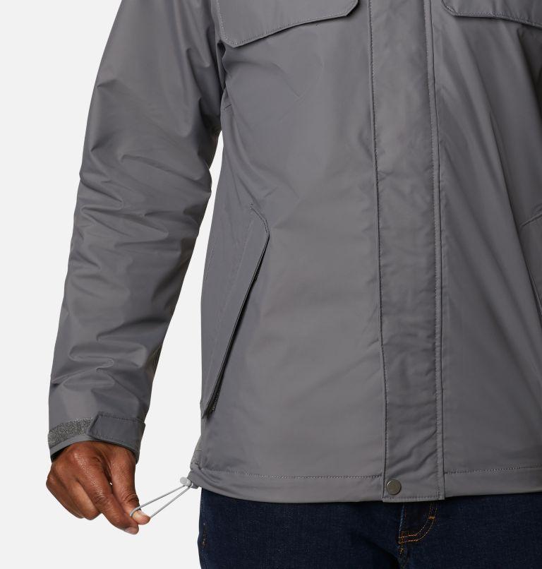 Men's Oak Springs™ II Jacket Men's Oak Springs™ II Jacket, a4