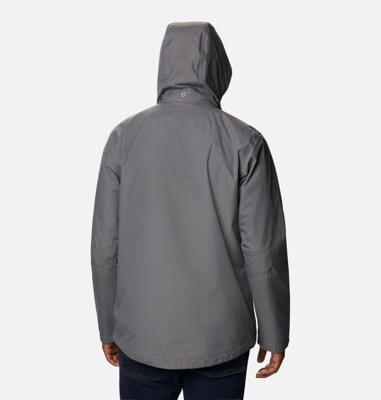 Men's Oak Springs™ II Jacket Men's Oak Springs™ II Jacket, back