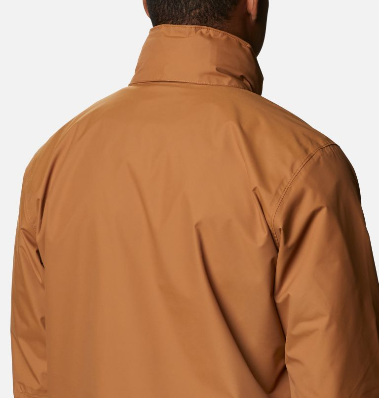 Men's Oak Springs™ II Jacket Men's Oak Springs™ II Jacket, a5